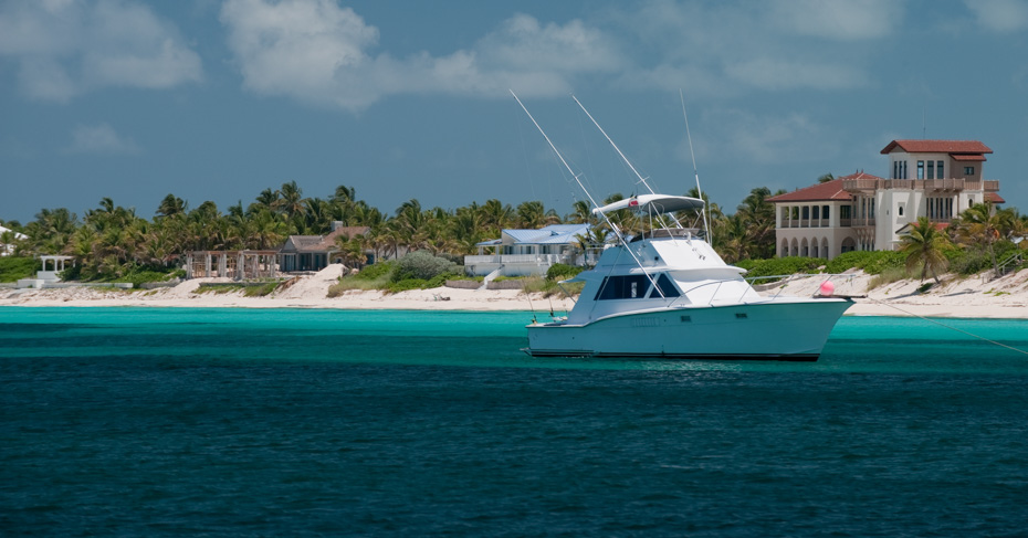 Cruise From West Palm Beach To Bimini
