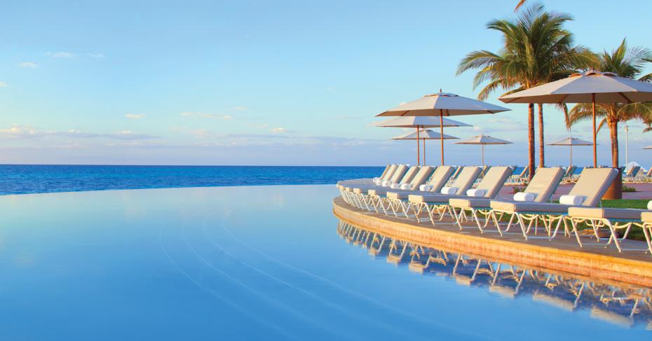 Top Things To Do In Freeport Bahamas On Grand Bahama Island