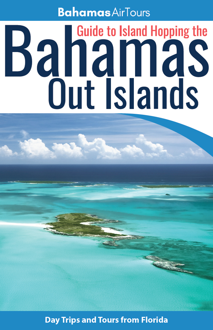 Download our FREE Bahamas Guidebook and discover the Bahamas Out Islands. From the Bahamas Swimming Pigs to Nassau Bahamas explore the best of the Bahamas with this informative Bahamas Travel Guide. Discover the Best Bahamas Beaches in the Out Islands from the Abacos, Bimini, Eleuthera, Exumas, Cat Island, Long Island, San Salvador, Berry Islands to the stunning Staniel Cay, home to the famous Swimming Pigs.