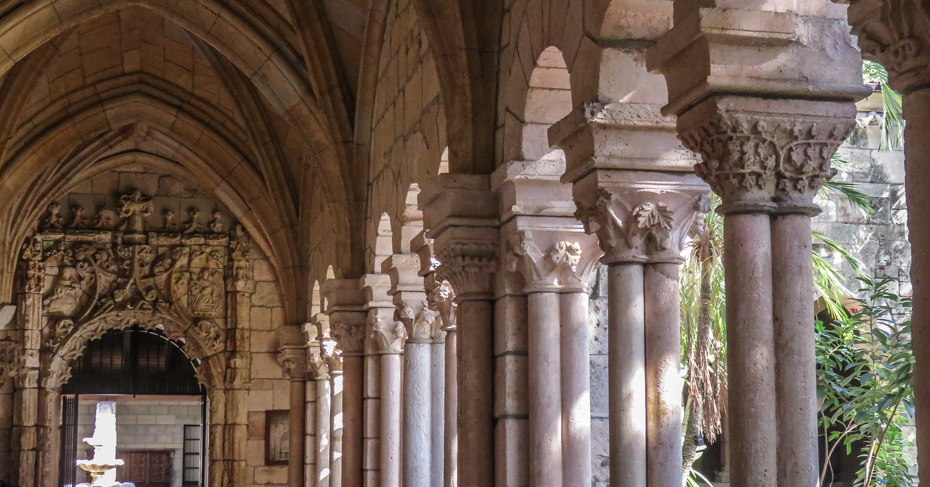 Best things to do in Mimai, visit the Ancient Spanish Monastery and museum. The ancient spanish monastery Miami is located in north miami, south of For Lauderdale.