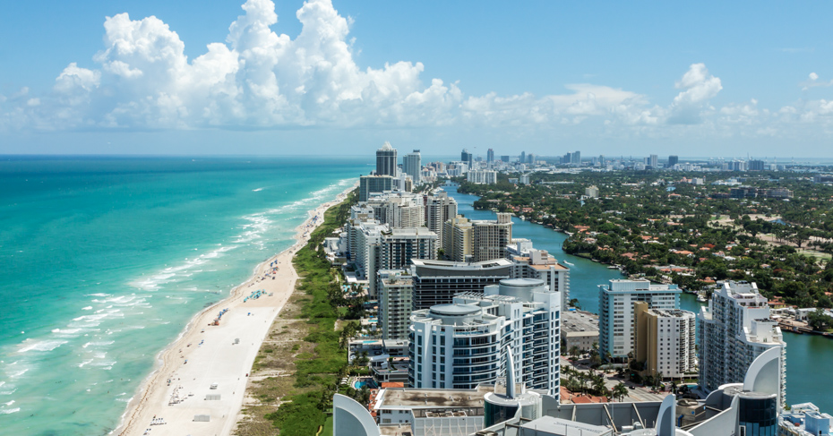 Best Things to do in Miami Day Trips and Miami Bahamas Tour. Take a day trip to the Bahamas from Miami with Bahamas Air Tours.