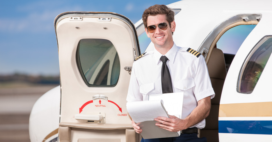Private Air Charter flights from Florida to Bahamas with Bahamas Air Tours.Learn ho w to charter a plane with our guide to Charter flights and private plane charter.