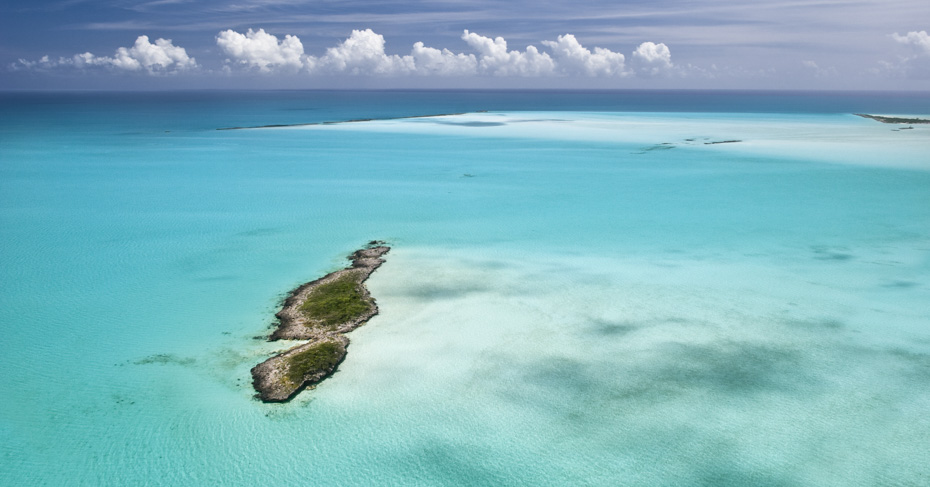Day trip to Bahamas Islands and enjoy the best Bahamas experiences on the ultimate Bahamas Day Trip from Bahamas Air Tours.