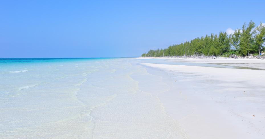 Best Bahamas Beach The Top 10 Unmissable Beaches In The Bahamas