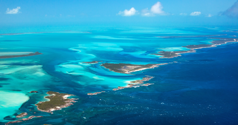 Orlando Day Trips to Bahamas Tour with Bahamas Air TOurs and their private air charter flights to Bahamas from Flroida. Organised Bahamas Island Hopping Tours from Orlando, Miami, Fort Lauderdale.