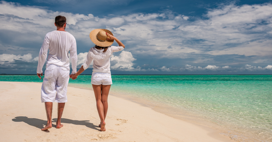 Exuma Beaches Bahamas, explore the best beaches in the world on a Day Trip to Bahamas by plane with Bahamas Air Tours.