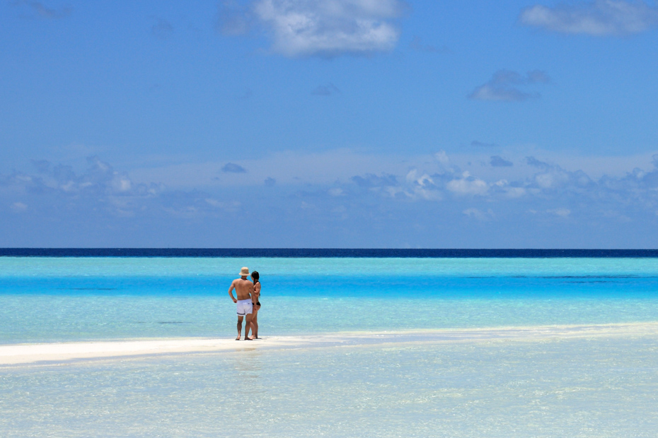 Exuma Cays Adventures with Bahamas Day Trips from Miami with Bahamas Air Tours.