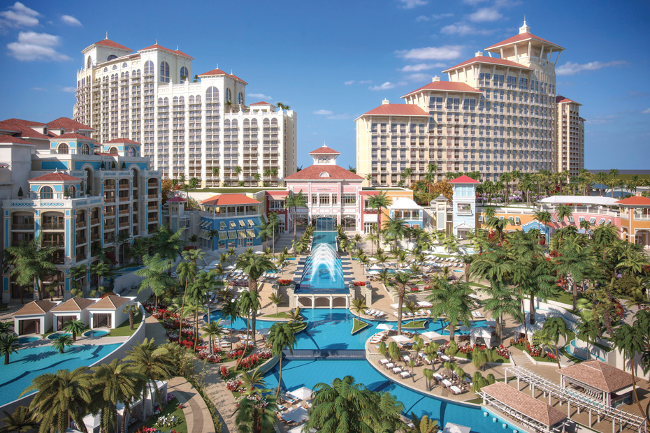 The Baha Mar Resort in Nassau Bahamas - things to do in Nassau Bahamas. FLy to nassau with Bahamas air tours on a private bahamas air charter from florida and miami. Looking for Nassau Bahamas hotels? These all inclusive hotels in Nassau Bahamas will have you licking your lips for the sun. Stay at Nassau Bahamas resorts like Atlantis Bahamas all inclusive where you will be treated like the royalty you are. Bahamas Air Tours gives you your guide to Day Trips to Bahamas by flights to Bahamas aboard Bahamas Air Charters to Swimming Pigs tours and the Exuma pigs on Pig Island at Pig Beach. Join one of our Staniel Cay Day trips on our Nassau to Staniel Cay day tour or opt for the Staniel Cay Day trips by the way of Bahamas Day Trips by plane. Trips to Bahamas to see pigs in Bahamas. Miami to Bahamas day trip is one of the top Florida attractions.