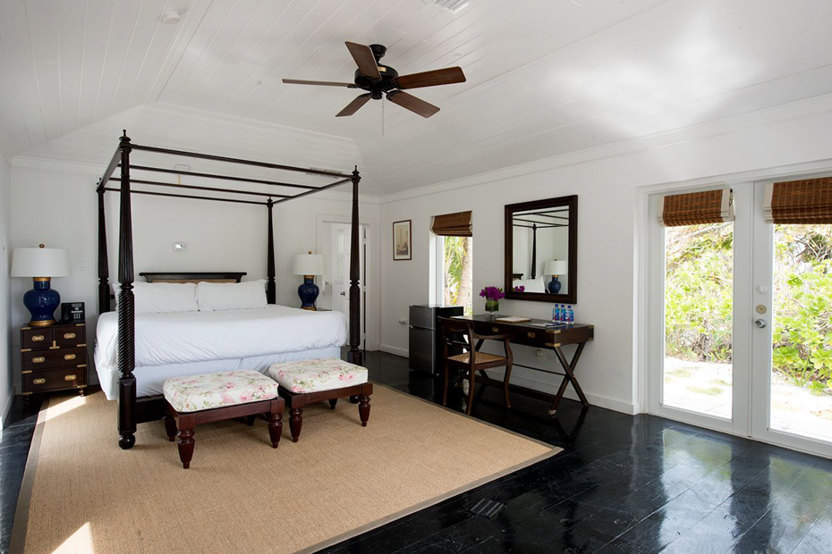 Pink Sands Resort of Harbour Island Eleuthera has great deals on accommodation. Eleuthera Island is known for its Pink Sand Beach attraction. Bahamas Air Tours and flights to Bahamas is very simple.