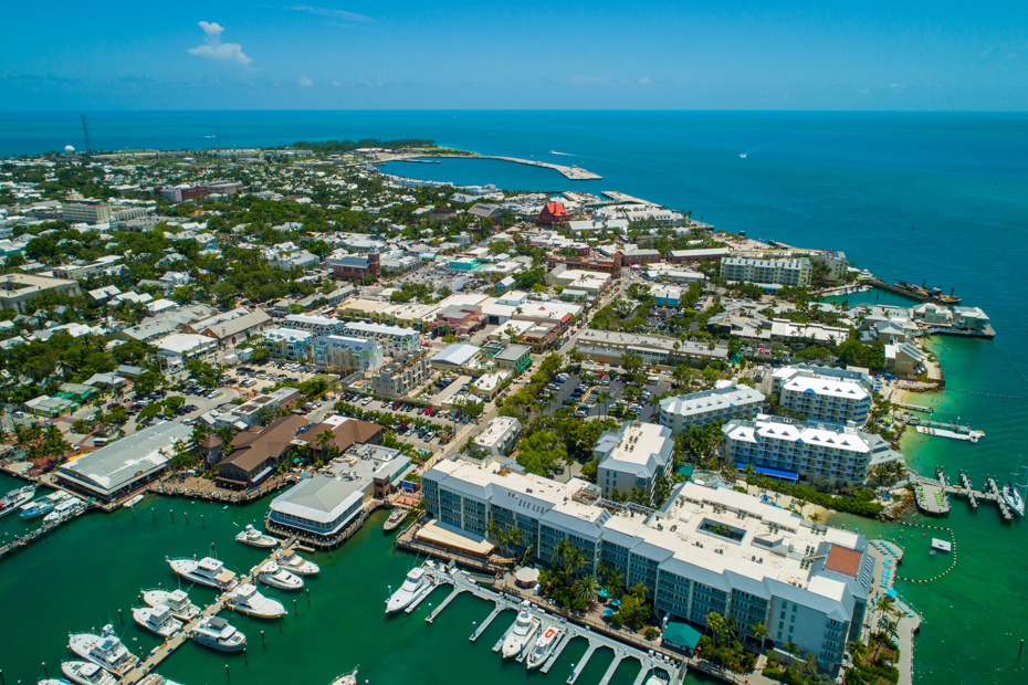 9 Top Things to do in Key West Florida