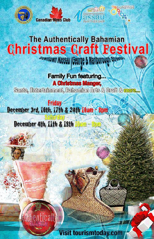 images of christmas craft