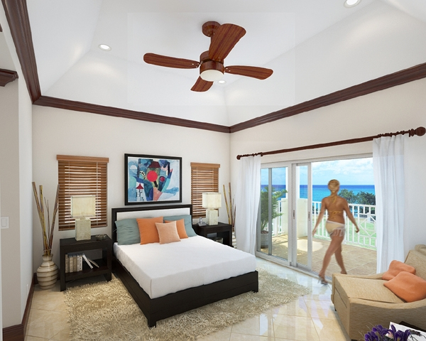 Recessed Lighting Layout Com Bedroom Endearing Ceiling Lamps For Master
