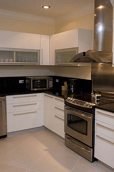 water efficient kitchen faucet knife brands unit 501 penthouse suffolk court abaco building ...