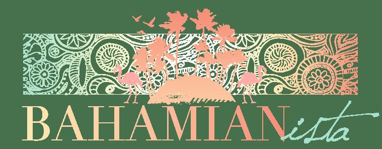 bahamianista_logo_final_lowres-01