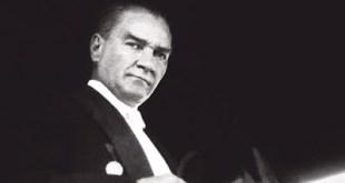 Atatürk ve türkiye gündemi