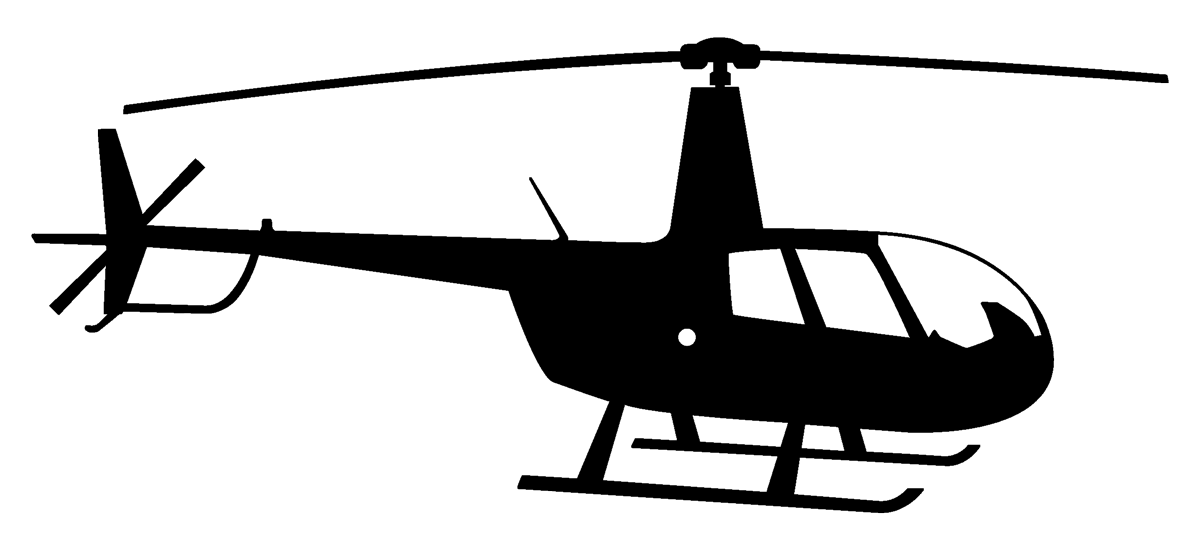 Helicopter tours Buenos Aires. Sightseeing tours, scenic