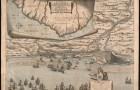 A invasão holandesa de Salvador em 1624