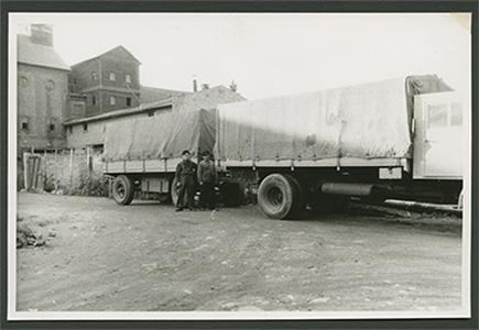 history-malt-truck-b