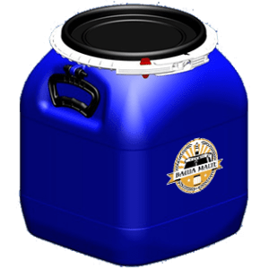 bombona_newsul_30_litros