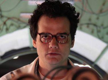 Wagner Moura e outros brasileiros são convidados a votar no Oscar