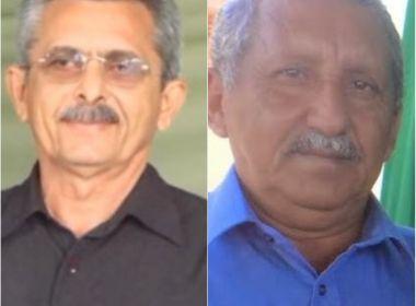 Abaré: Ex-prefeitos são acusados de 'guardar' lancha que seria usada em transporte escolar