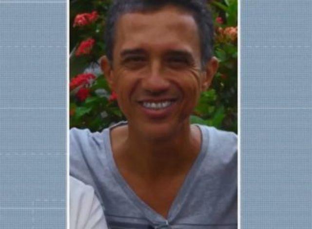 Corpo de empresário que desapareceu em Cabuçu é encontrado