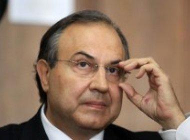 Secretário de Segurança de SP defende ação da PM em manifestações