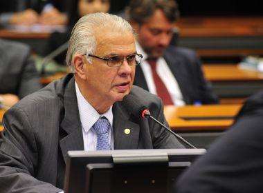 Em reunião com Rui, Araújo pede Sudesb e Bahiatursa e dá prazo para resposta