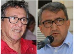 Aliados querem Caetano e Isaac no governo, porém risco político é alto demais para Rui