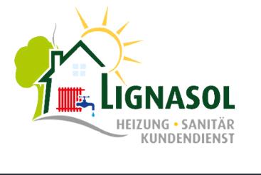 Bauausführende Unternehmen und Dienstleister für Heizanlagen
