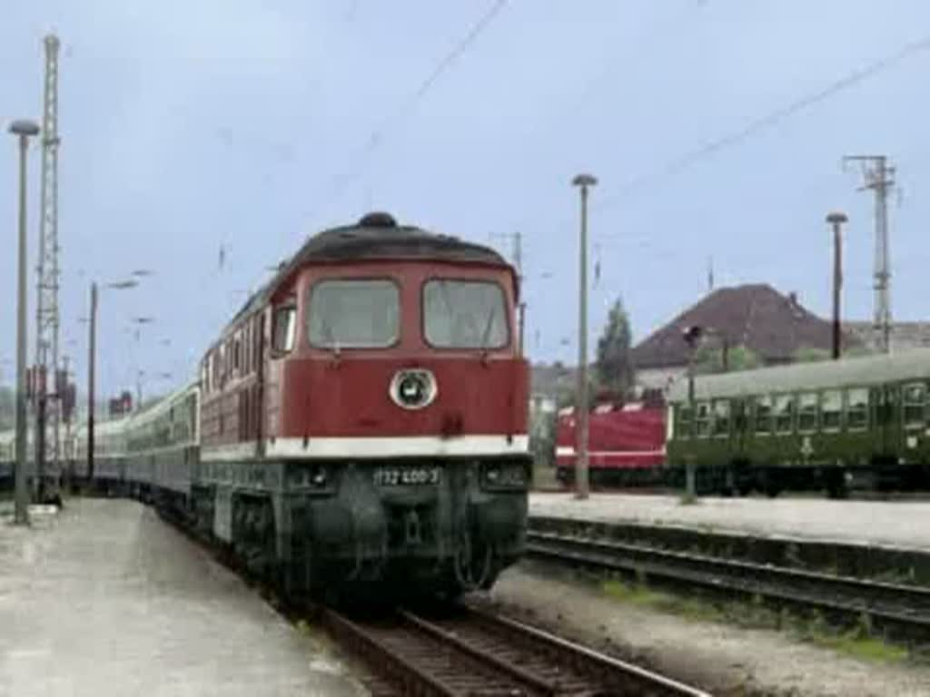 Bahnhfe R  Z Videos  Deutschland  Bahnvideoseu
