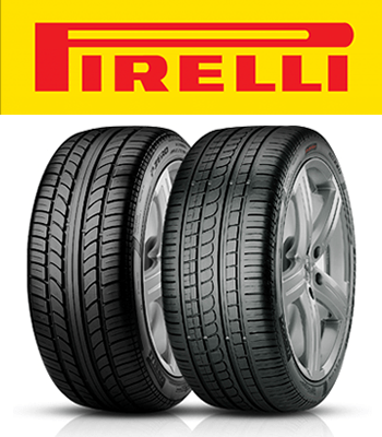 Pirelli Tyres (Riffa. Bahrain) - Contact Phone. Address