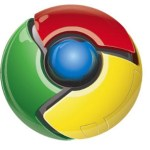 Google Chrome vs
