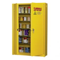 Bahrns.com Blog  Using Safety Cabinets to Store Flammable