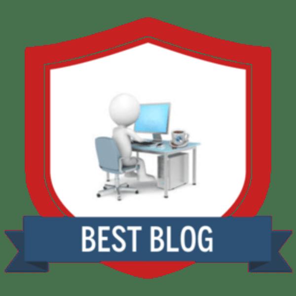 EDUC5405-best-blog