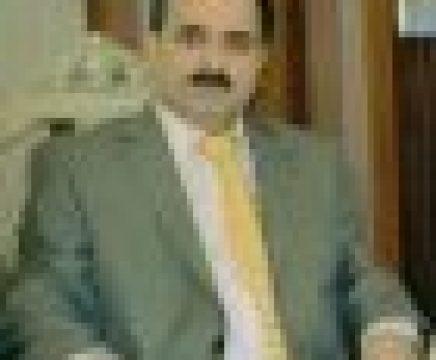 نايف رشو : تطول ايادي الغدر في يوم اسود في ليلة ظلماء على (الشهيد محمود ايزدي) thumbnail