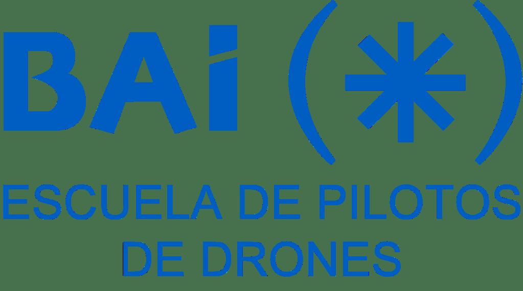 BAI Escuela de Pilotos de Drones