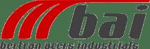 Logo Bertran Acers Industrials