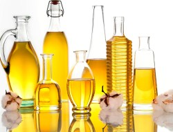 cottonseed_oil
