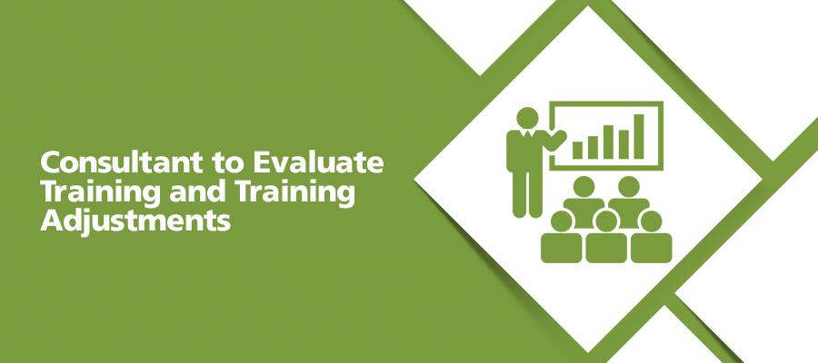 training_icon_2