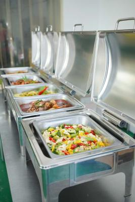 buffet-catering-services-provider-malaysia