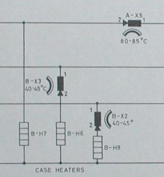 Symbol in Schematic: Termostat switch, adjustable?