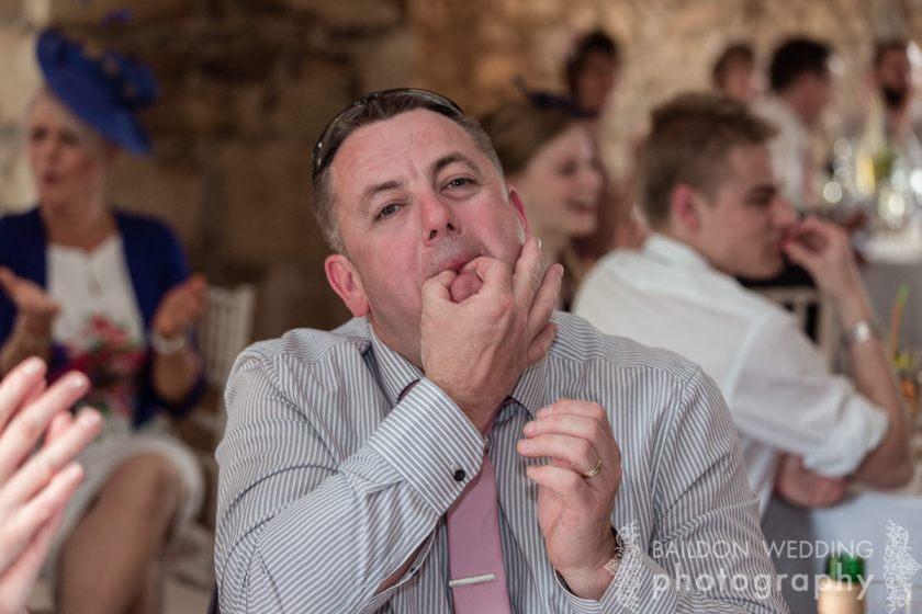 © Baildon Wedding Photography