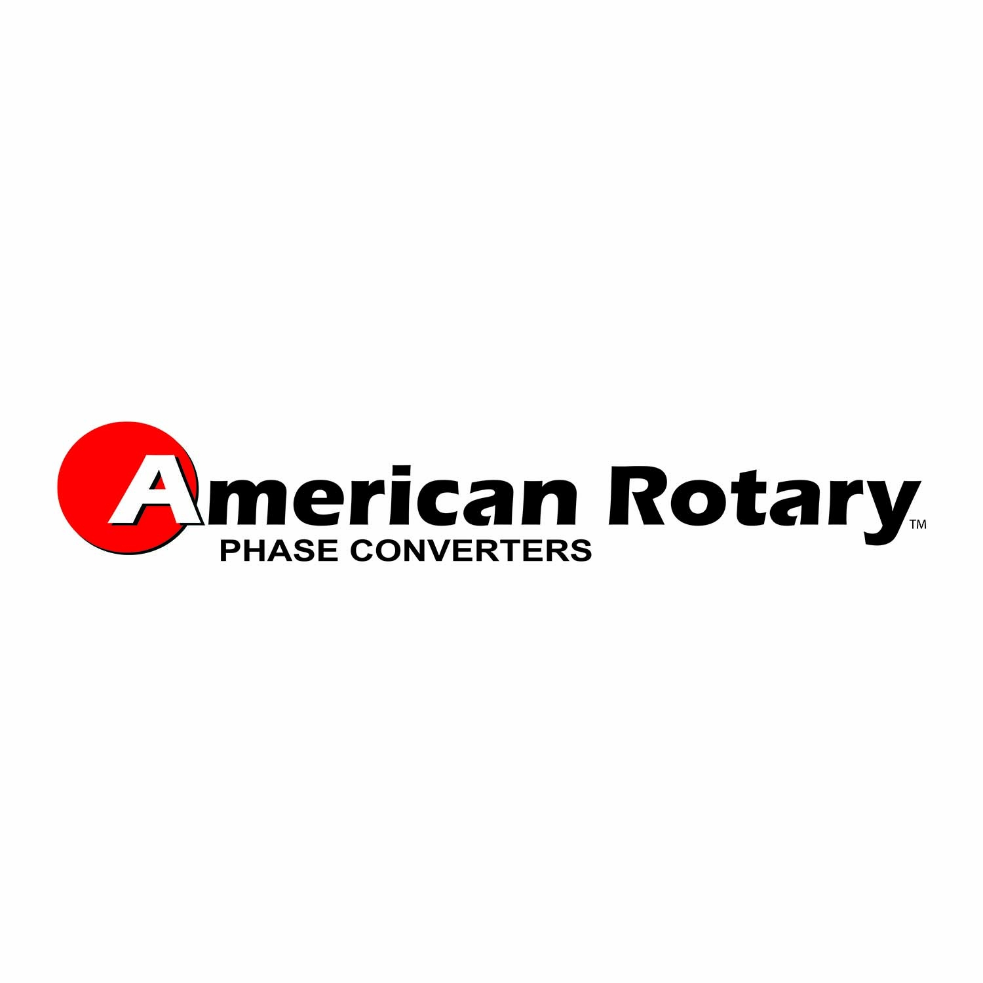 10hp Rotary Phase Converter