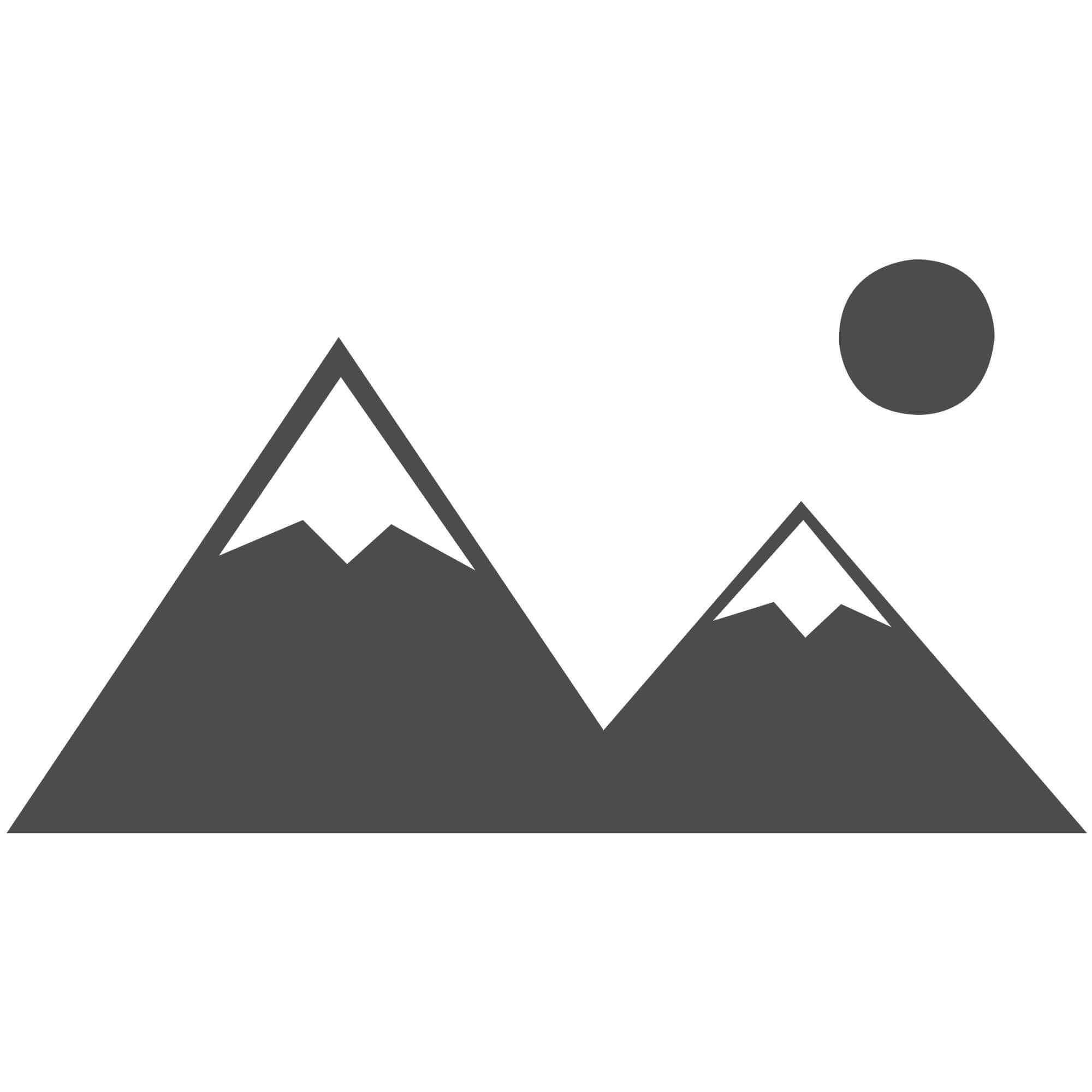Baileigh Machine