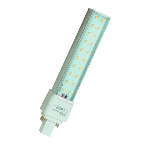 small resolution of led pl g24q tc del 10w 840 cl