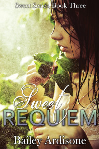 Bailey Ardisone Sweet Requiem Cover Art_small