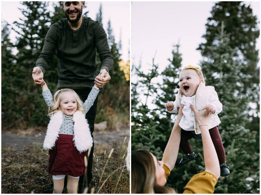Tarin Family - Bailey Dalton Photo - Christmas Mini Sessions - 2016 - 014.jpg