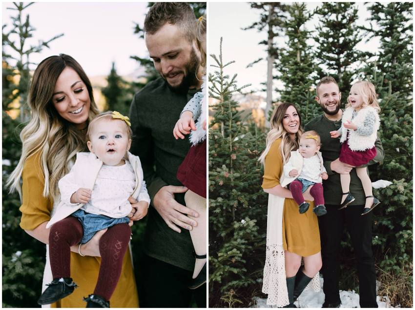 Tarin Family - Bailey Dalton Photo - Christmas Mini Sessions - 2016 - 023.jpg