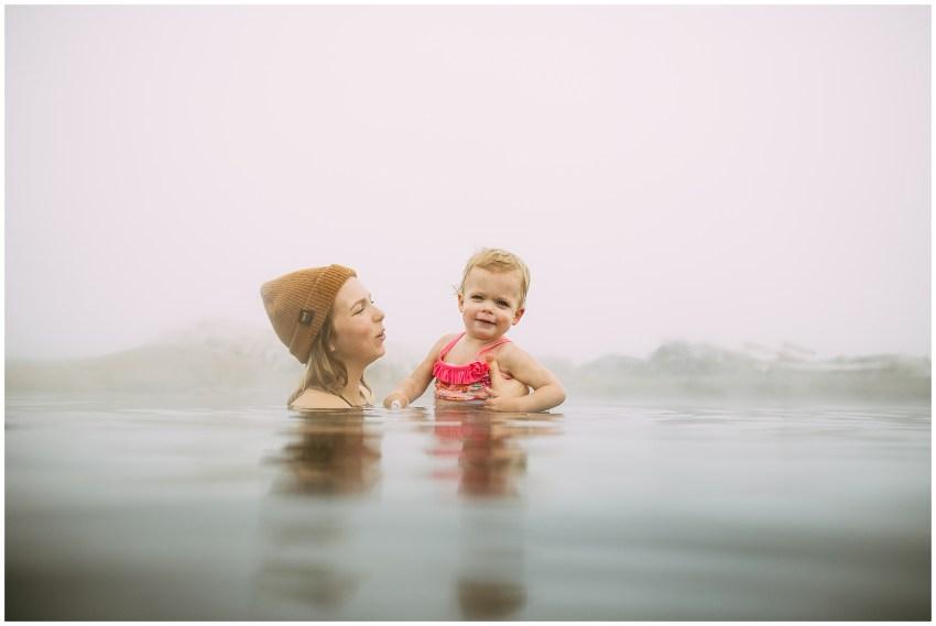 Meadow - Cotopaxi Bailey Dalton Photo 2016 - Utah Wedding Photographer 025.jpg